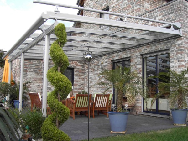 Glass Garden Verandas May Be Tiny Additions But They Still Increase The Value Of Your Home With Beauty Flaunt Are Ideal For People